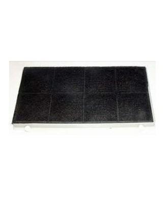 Filtre charbon d'origine Bosch Siemens Neff 00452150 452150