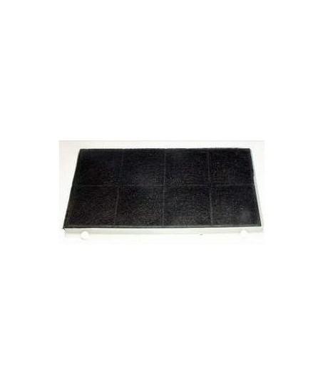 Filtre charbon ORIGINE Bosch Siemens Neff 00452150