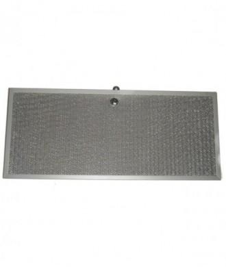 Filtre métallique 13MC035