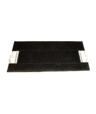 Filtre charbon ORIGINE Gaggenau 00434229 KF280001(00) KF280002(00)