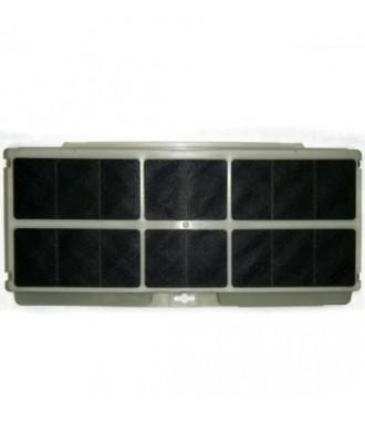 Filtre charbon ORIGINE Bosch 00460088 DHZ6300(00)
