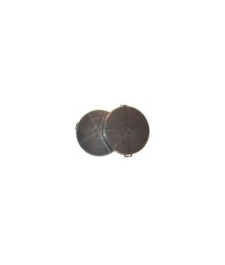 Filtre charbon Smeg KITFC300