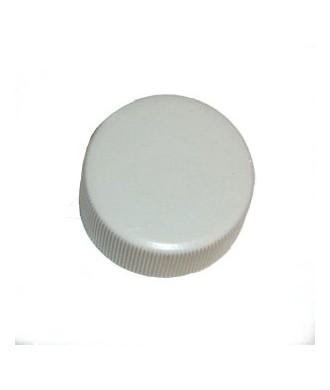 bouton series 700 blanc