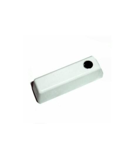 Manette noir en remplacement de la blanche plus livrable sera fourni g143363 .