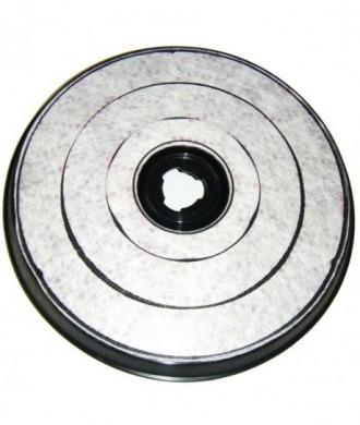 Filtre charbon modele E233