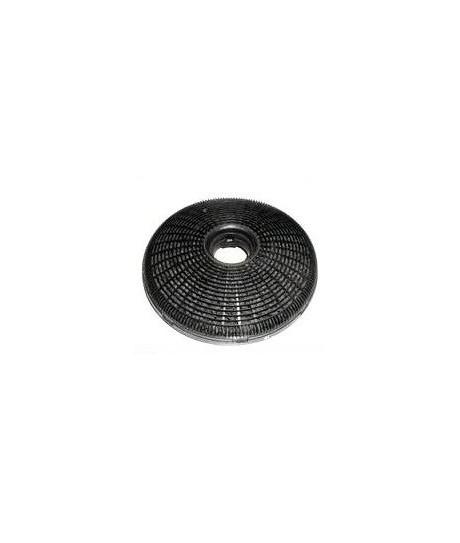 Filtre charbon modele D190