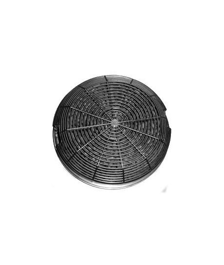 Filtre charbon modele 47