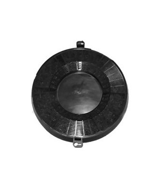 Filtre charbon modele 48