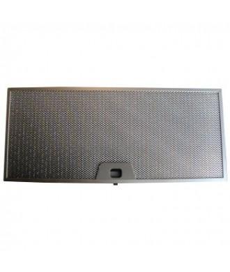 Filtre métallique R420000394