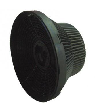 Filtre charbon Smeg KITC3C