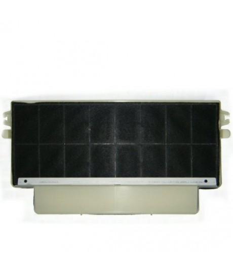 Filtre charbon Neff 460028