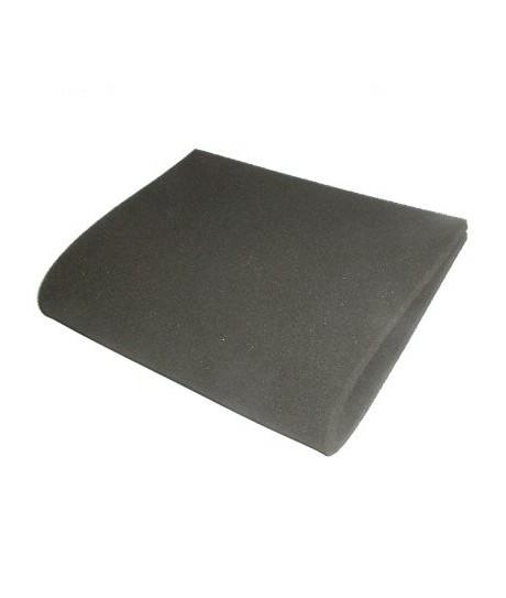 Filtres charbon Hotte GLEM CR330