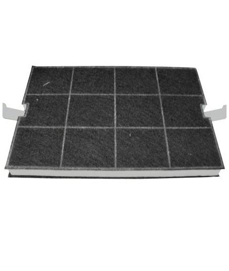 Filtre a charbon Gaggenau kf600090 00351210