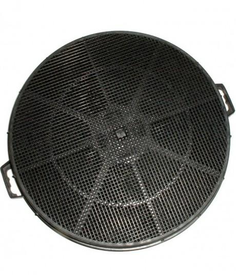 Filtre charbon Pour Hotte Airlux