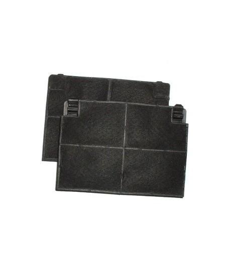 Filtre charbon d'origine Roblin 5403002