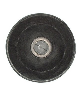Filtre charbon d'origine Roblin Franke Faber 5403003 - 112.0158.513