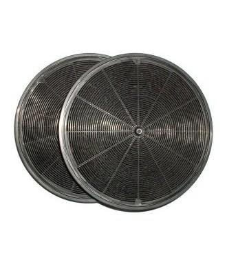 Filtre charbon Roblin  5403004 - 112.0158.515