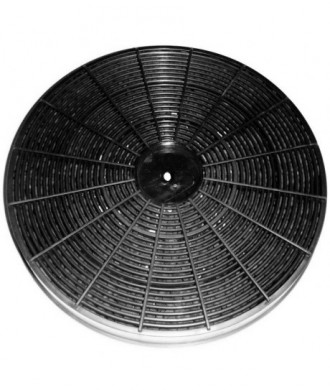 Filtre charbon modele F233