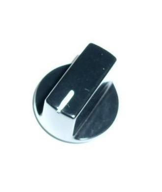 bouton plaque gaggenau