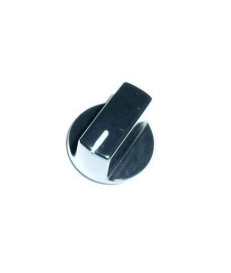 Bouton plaque Gaggenau 00156577 156577