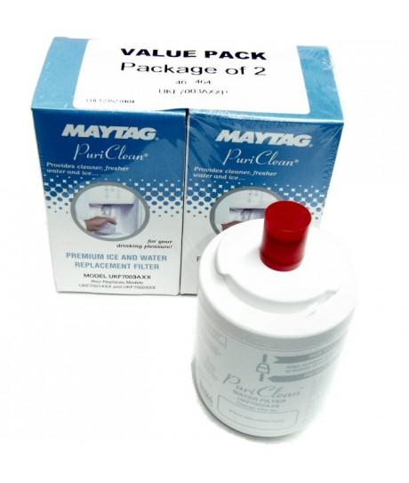 Filtre a eau d'origine Maytag .