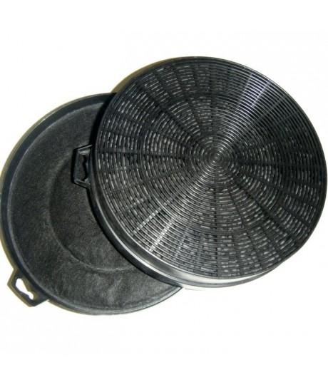 Filtre charbon Hotte Neff 353121