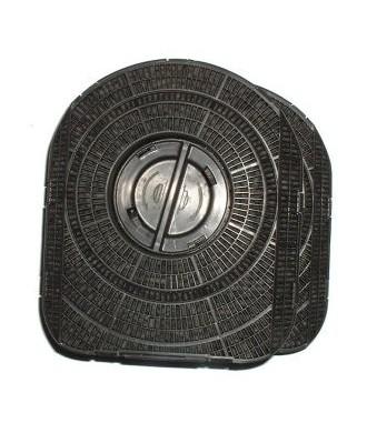 Filtre charbon ORIGINE  Neff 488747