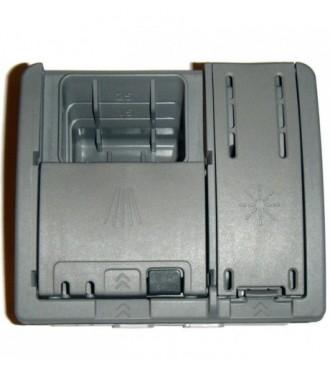 Doseur lavage rincage Siemens