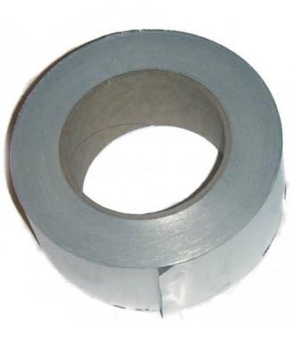 Ruban adhésif aluminium Novy