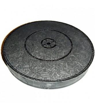 Filtre charbon hotte TEKA  CHT60