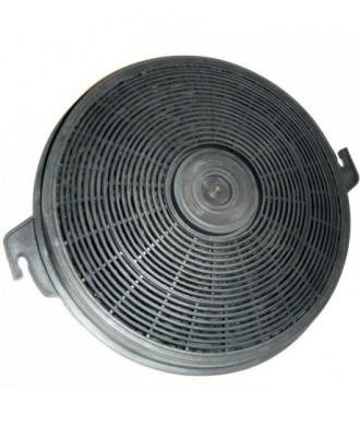 Filtre charbon hotte TEKA  CC-60