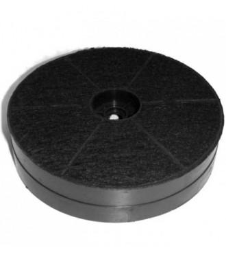 Filtre à charbon Type 183