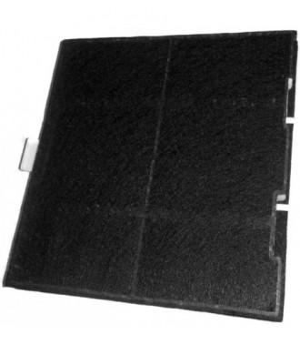 Filtre charbon Hotte Bosch 669419