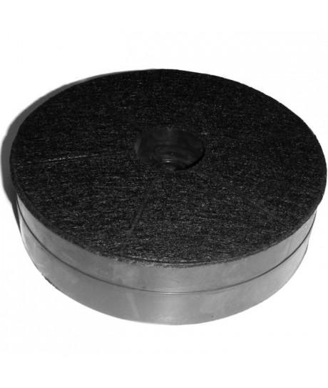 Filtre à charbon Type 184