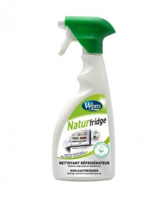 Natur'fridge ECO301 de 500ml