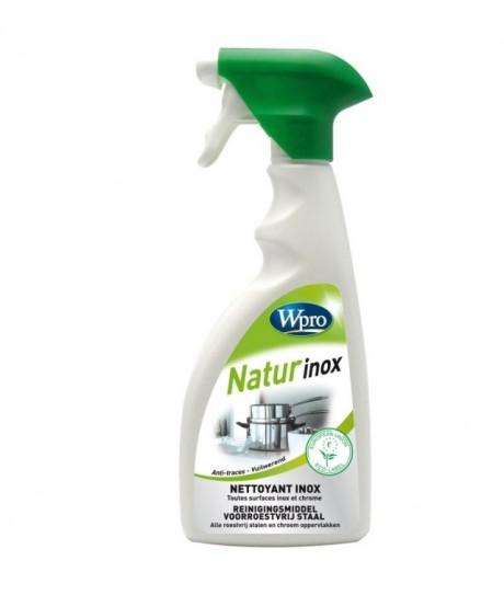 Natur'inox ECO302 de 500ml
