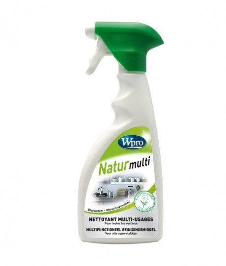 Natur'multi ECO304 de 500ml