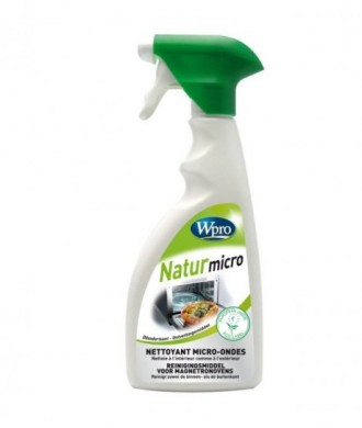 Natur'micro ECO306 de 500ml