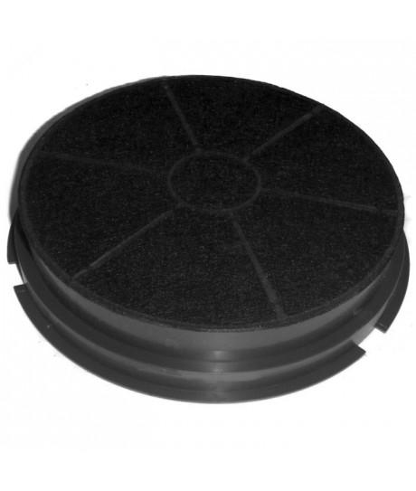 Filtre à charbon Type 181