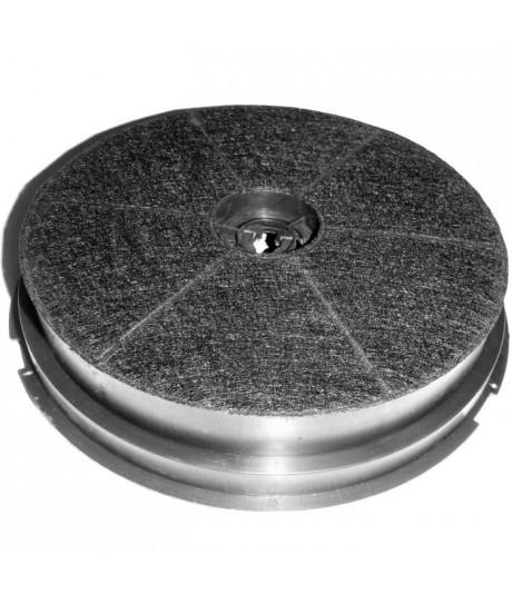 Filtre à charbon Type 180