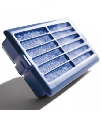 Filtre anti-bactérien Whirlpool