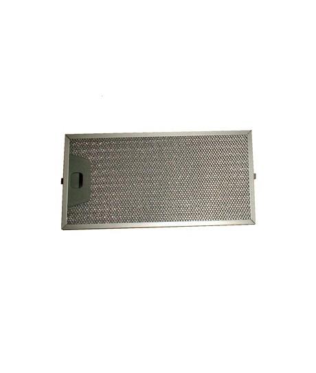 Filtre métallique 13MC057