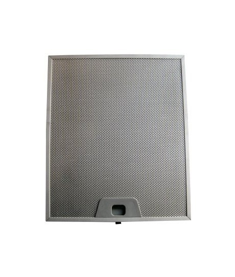 Filtre métallique 13MC070