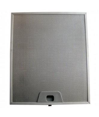 Filtre métallique 13MC071