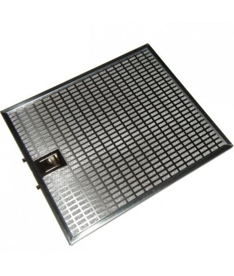 Filtre métallique 13MC075
