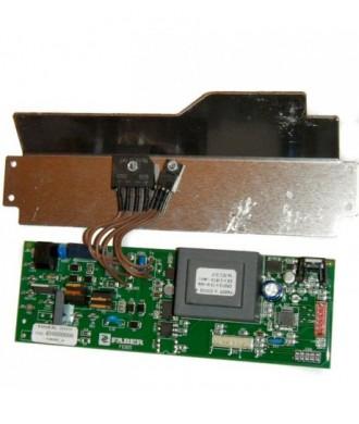 Platine de puissance Roblin R404000006 - 133.0041.422