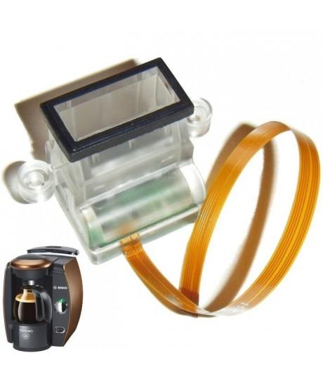 Scanner Tassimo Bosch 00610898