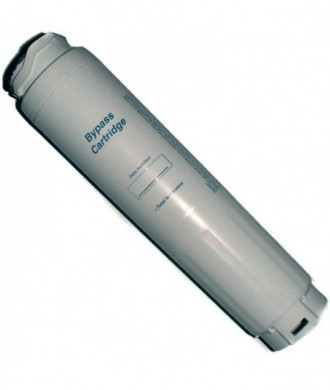 Filtre a eau refrigérateur Bypass Cartridge 11028826