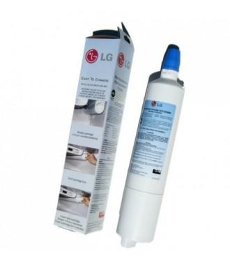 Filtre à eau d'origine LG