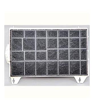 Filtre a charbon Bosch 460736